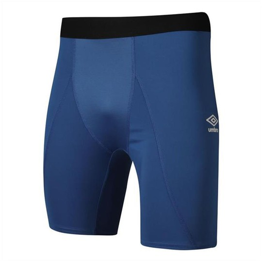 umbro compression shorts