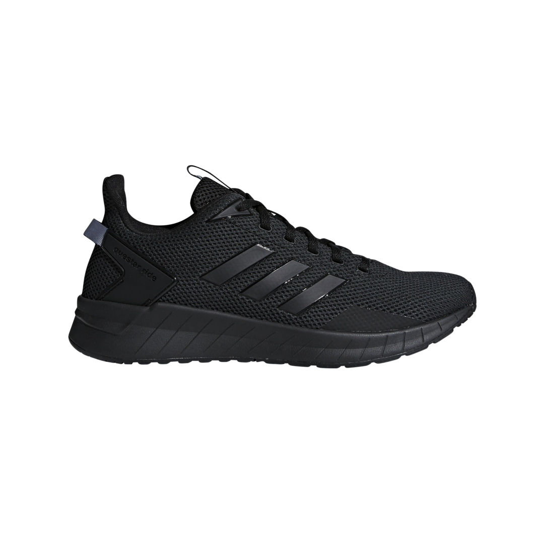 check out d56c9 69055 Adidas Questar Ride