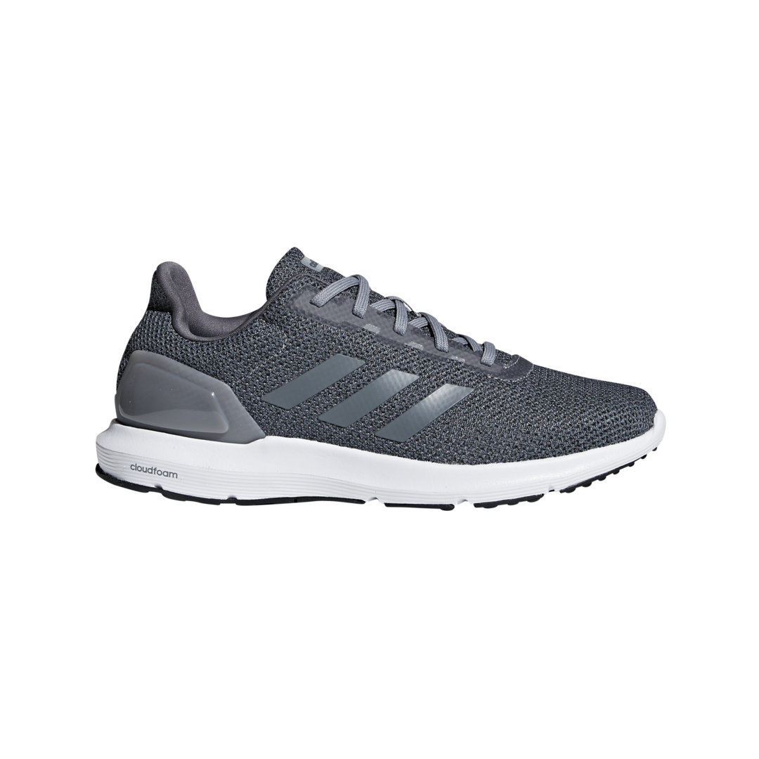big sale c8a97 18b79 Au Grand Bazar - Chaussure Jogging Homme - Adidas - Cosmic 2